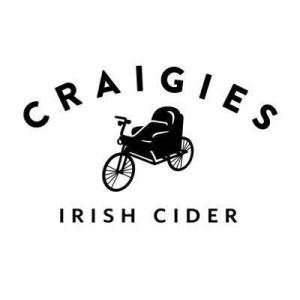 craigies-irish-craft-cider