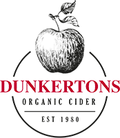 dunkertons-organic-ciders