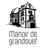 manoir-de-grandouet-logo