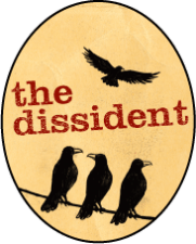 Deschutes Brewery The Dissident 2012