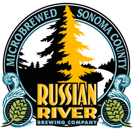 Russian River Publication 2009