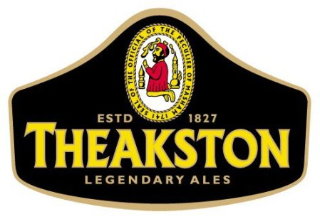 "Theakston ""Old Peculier"""