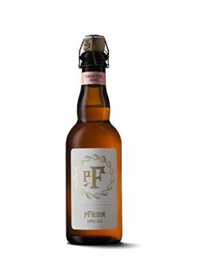 Pfriem Cognac Barrel-Aged Belgian-style Strong Dark Ale
