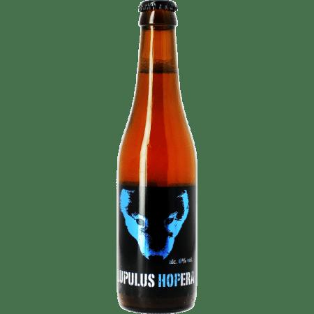 Les 3 Fourquets Lupulus Hopera