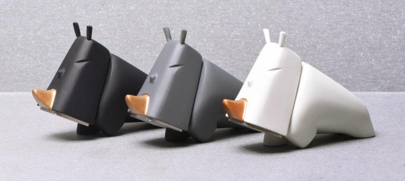 Rhino Hammer選べるカラー