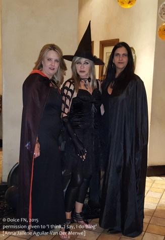 halloween15-guests-pics-2