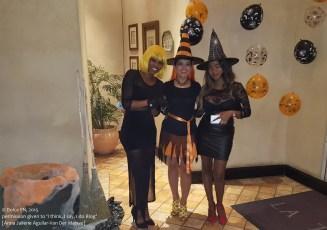 halloween15-guests-pics-9