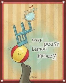 easy-peasy-lemon-squeezy