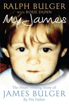 'The%20Heart-rending%20Story%20of%20James%20Bulger%20By%20His%20Father'%20book%20cover.jpg