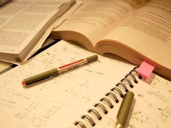 714583-exam-1401318461-908-640x480
