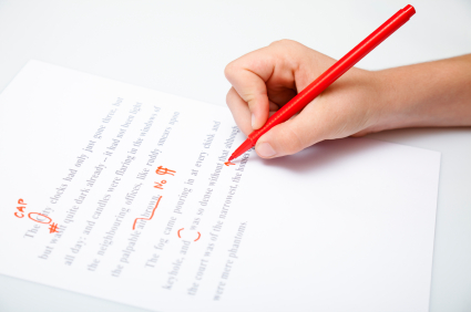 red_pen_corrections