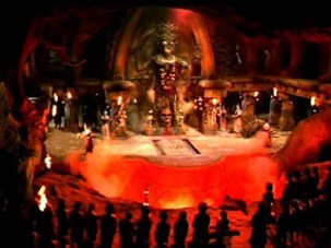 Templeofdoom