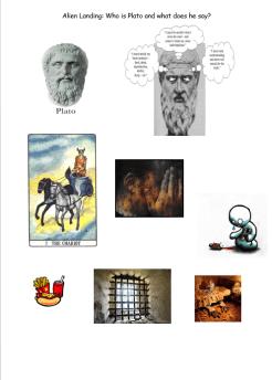 Plato.PNG