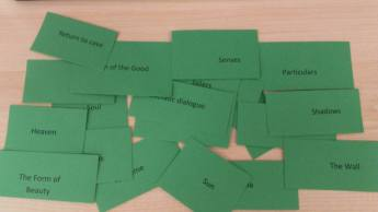word-cards-1
