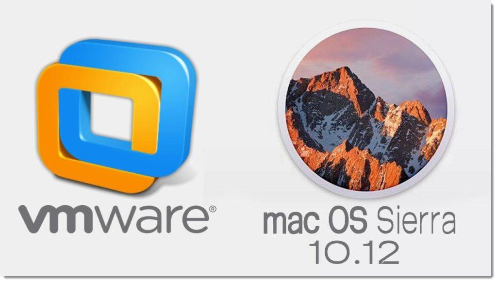 Create a macOS/OS X VM on VMware ESXi 6 5 & VMware