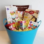 5 Creative Diy Christmas Gift Basket Ideas For Friends Family Office