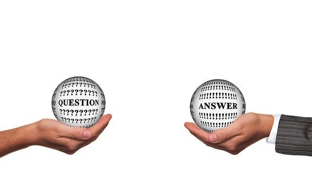 ERP sau CRM? De ce sistem software are nevoie compania mea?