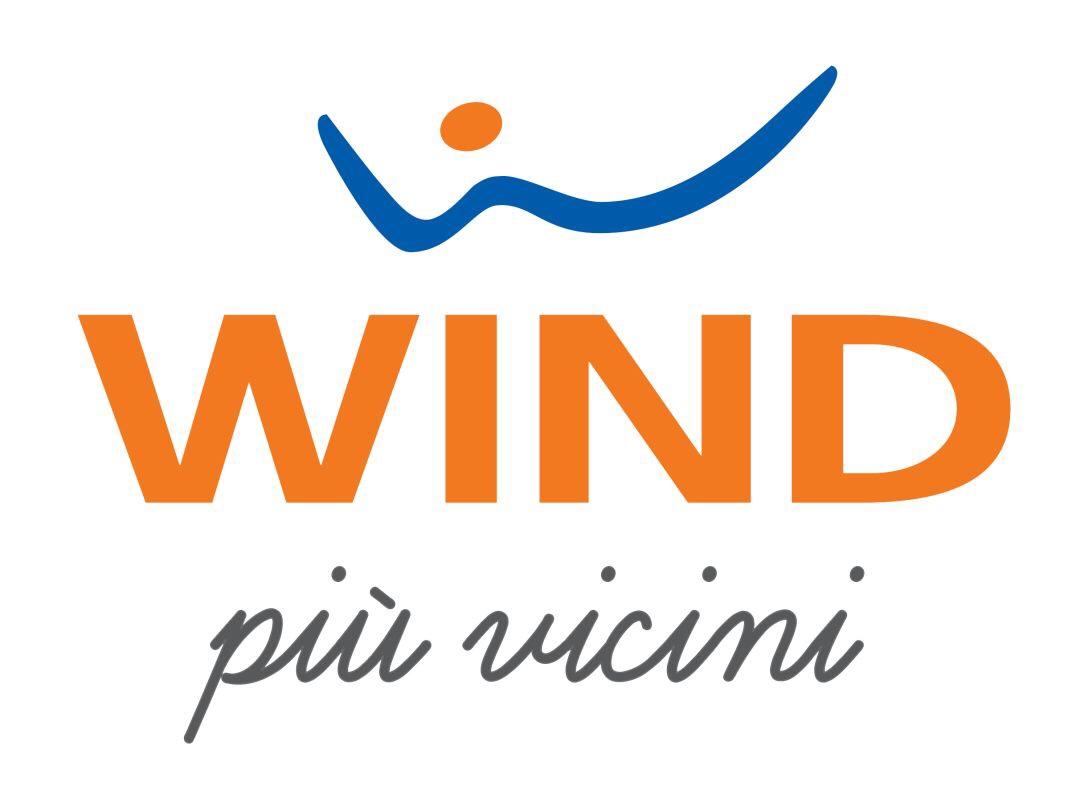 WIND 9欧特惠套餐来了!30GB流量