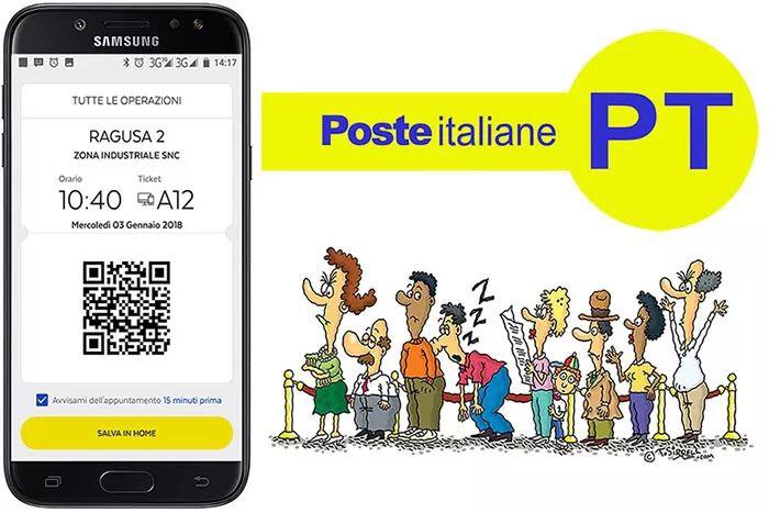 手把手教你,意大利邮局寄物&不排队#小秘籍:一篇关于意大利邮局的干货 生活百科 第37张