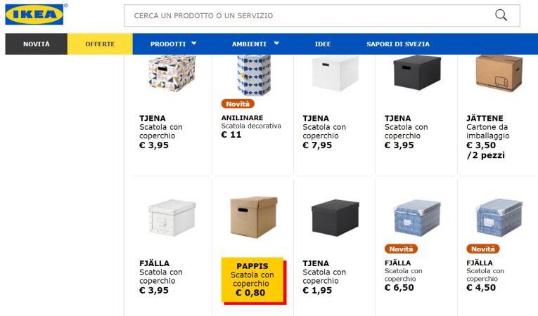 手把手教你,意大利邮局寄物&不排队#小秘籍:一篇关于意大利邮局的干货 生活百科 第46张