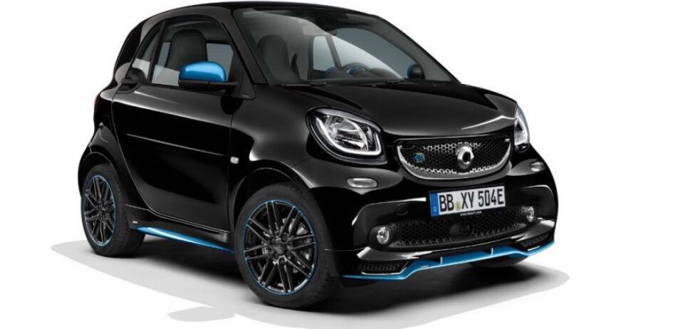 意大利最畅销的汽车是哪几个品牌?