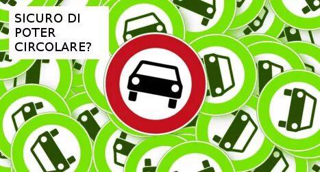 (会计知识)欠税欠债汽车会被行政扣押!哪些人的车可以永远不会被扣?如何查看是否被扣或如何解除?.