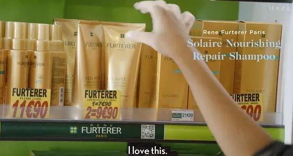 一次性科普+良心推荐|这才是该买的意大利平价护肤品! 附贴心常用词单~