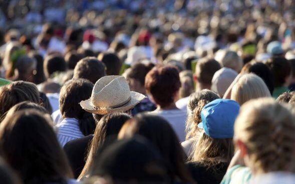 10月1日起:全意人口普查,关乎居留切勿马虎