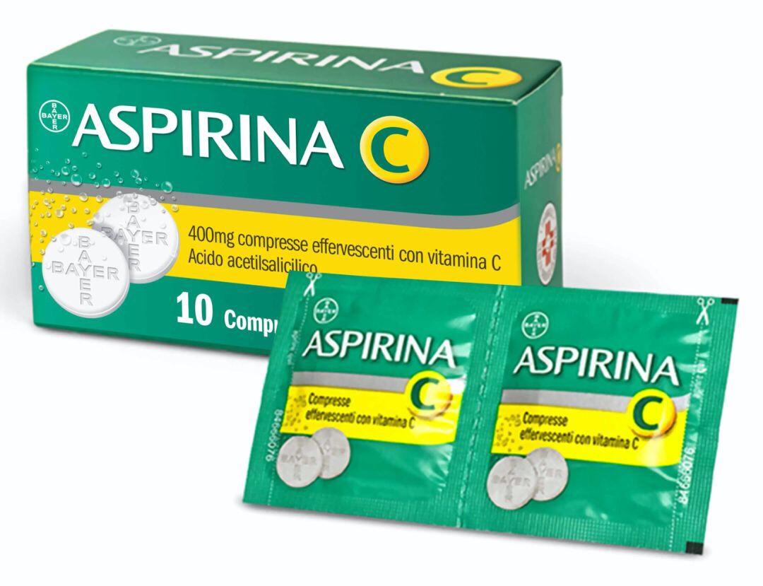 扒一扒意呆利们的家庭药箱: 感冒发烧的意呆人都在喝什么……