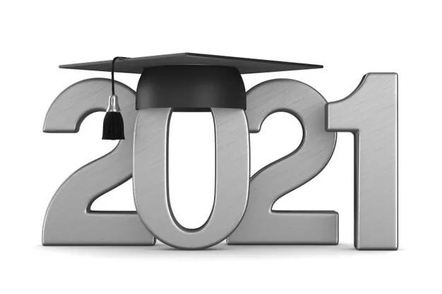 """意大利发布2021/2022学年""""国考""""专业入学考试时间 生活百科 第1张"""