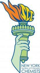 NYSCC_logo_4c-e1576256563639