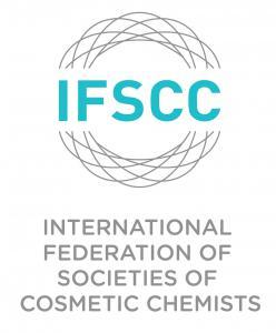 ifscc-logo