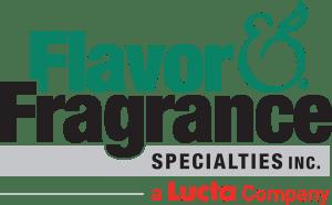 ffs_lucta_logo_RGB