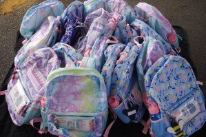 9-22-2020-EML school supplies-bags