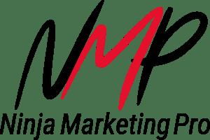 NMP-Logo-Color-Final