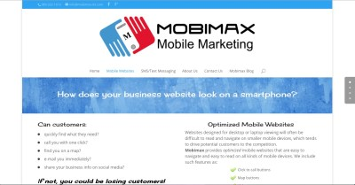 mobimax pic 3