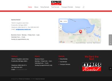 express_rental_2
