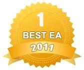 terbaik ea 2.011