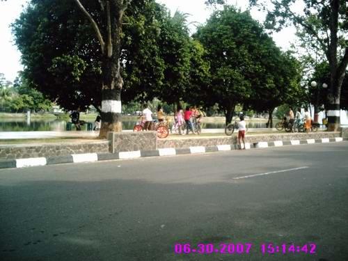 kambang-iwak-3.jpg