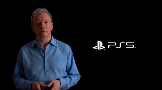 "[IT in CES] 소니 ""PS5 IP를 활용 한 영화 출시"""