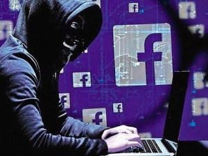 5 억 3,300 만 명의 Facebook 사용자의 개인 정보가 인터넷에 떠 있습니다.