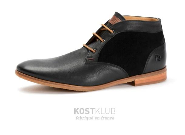 Kost-boots-fabriqué-en-France-itinerairebis-1