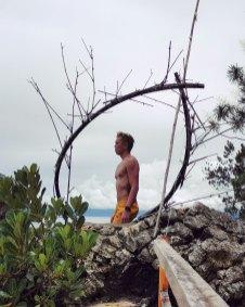 RockGem Resort (Cantilan, Surigao del Sur)