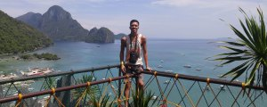 Solo Travel to El Nido: An Itinerary