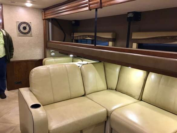 Small RV Shows: 4 Reasons to Attend