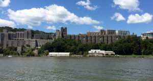 West Point - 2