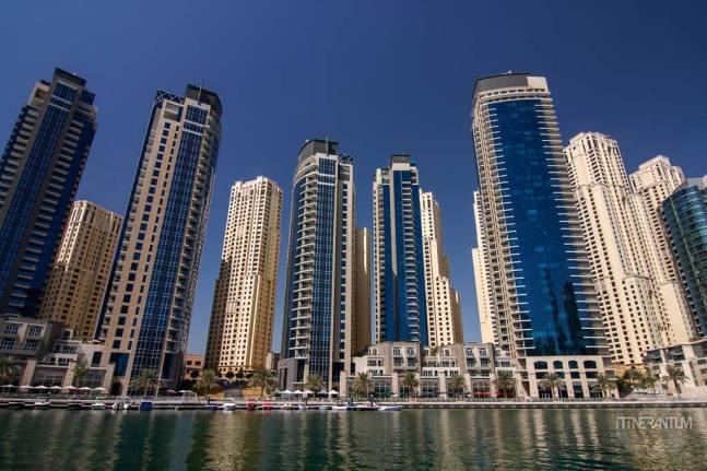 Dubai-marina-bay (2)