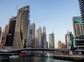 Dubai-marina-walk (1)