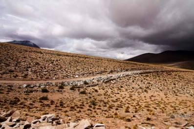 salar-de-uyuni-bolivia (29)