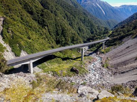 arthur-pass-new-zealand